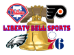 Liberty Bell Sports