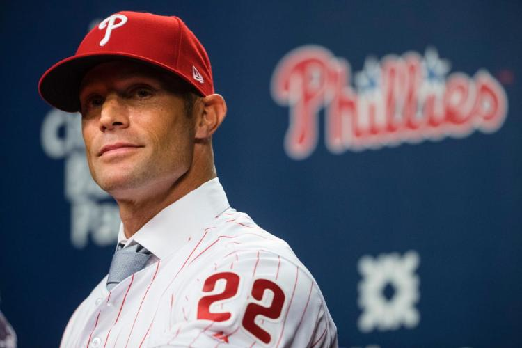 phillies-kapler-baseball-83021-jpg.
